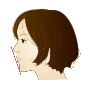 profile-adult002